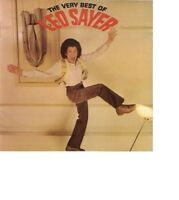 Leo Sayer ‎- The Very Best Of Leo Sayer / Hit Records CD