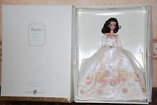 LADY OF THE MANOR BARBIE DOLL, BARBIE FASHION MODEL COLLECTION, J0959, 2006 NRFB