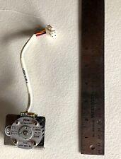 Escap Portescap P430 3.6 Deg/Step Disc Magnet Motor Stepper Theta 01488-0134-000