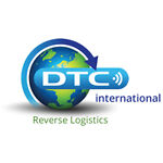 DTC International Ltd