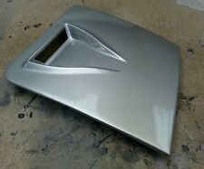 Mazda MX5 Eunos mk1 Miata vented headlight (LH) cover Body kit Spoiler
