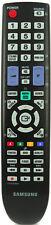 Samsung LE40D580K2K Genuine Original Remote Control