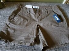 New Old Navy Shorts size 0 $22.94