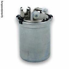 DELPHI Kraftstofffilter Spritfilter Kraftstoffilter HDF494