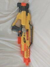 Nerf N-strike Stampede ECS Fully Automatic Blaster