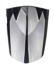 Rear Seat Cover Cowl Fairing For Suzuki GSXR 1000 2003-2004 K3 Black ABS