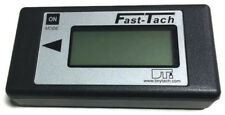 Tiny Tach Wireless High RPM Tachometer Chainsaws Trimmers Tach DTI-100