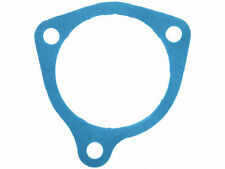 For 1990-1996 Nissan 300ZX Thermostat Gasket Felpro 14682JW 1991 1993 1994 1992