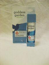 Goddess Garden, Organics, Natural Mineral Sunscreen Stick, Kids Sport, Spf 30