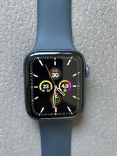 apple watch series 4 44mm GPS Cellular Nero