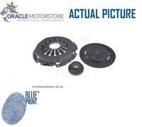 NEW BLUE PRINT COMPLETE CLUTCH KIT GENUINE OE QUALITY ADN130100