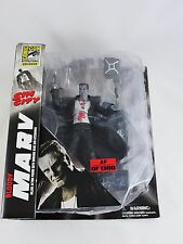 Bloody Marv figure SIN CITY SDCC 2014 San Diego ComicCon AP Artist Proof variant