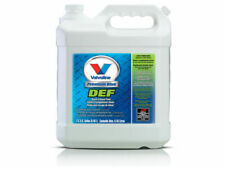 For 2010-2014 Mercedes ML350 Diesel Emissions Fluid Valvoline 74539QP 2011 2012