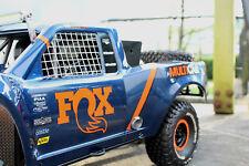 Traxxas UDR traxxas unlimited desert racer Exhaust / Auspuff