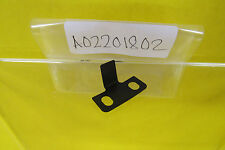 BOSTITCH A02201802 Spring Leaf for D61ADC Carton Closer Stapler IN STOCK NO