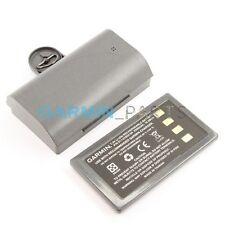 New Full battery case for Garmin GPSMAP 640 620 genuine part repair
