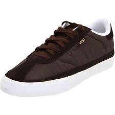 Calzado de hombre zapatillas skates color principal marrón