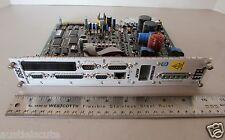ETEL Digital Servo Amplifier DSB2S131-111E-000HSpeed/Torque Loop Switzerland