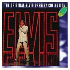 Presley, Elvis - NBC - TV Special '68 Comeback! - Presley, Elvis CD N8VG The The