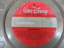 16mm DEAR LOVEY HART-WALT DISNEY 1200' short film.