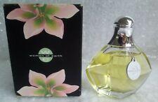 Avon Women of Earth Eau De Parfum Spray 1.7 fl oz New Old Stock Vtg 1998