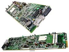 HP BC2000/BC2200/BC2500/BC2800 BLADE PC DRIVERS DOWNLOAD