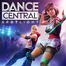 Dance Central: Spotlight Xbox One Digital Code Free Shipping Kinect 2.0 Required
