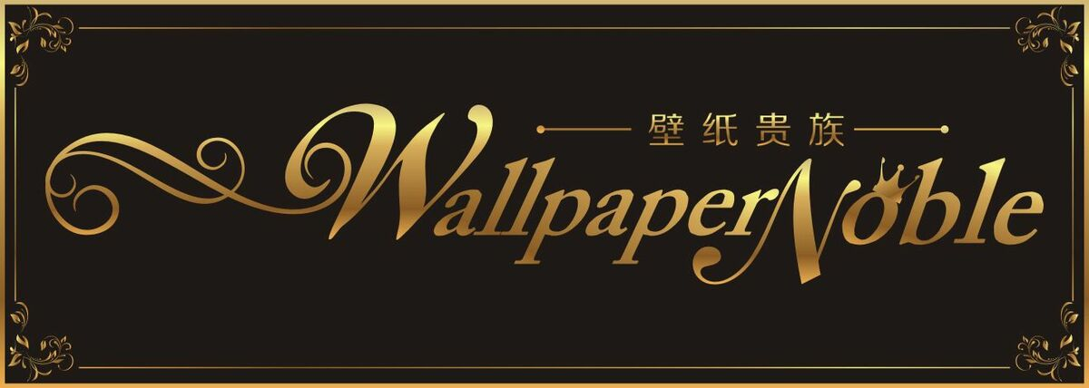 Wallpaper Noble