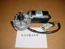 Kenworth Wiper Motor C500,T300,T400,T450,T600,T800,W900 (3 bolt mt) 2010-Current