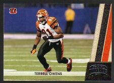 8211523a6 Rookie Cincinnati Bengals Football Trading Cards for sale | eBay