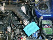 Admission directe Hyundai Coupe I 2,0i 8/1996-3/02 139cv, JR Filters