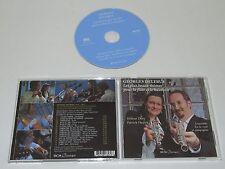 GEORGES DELERUE / Les Plus Beaux Themes (Disques cinemusique dcm-cl 204) CD