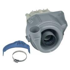 ORIGINAL Umwälzpumpe Durchflusserhitzer Spülmaschine Bosch Siemens 12019637