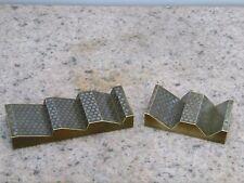Brass Magnetic Blocks 15,20,25,30,45 DEGREES NICE LOOK READ MACHINIST TOOLMAKER