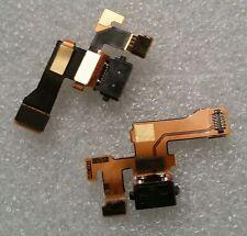 Ladebuchse Buchse Micro USB Port Connector Mikrofon Flex Kabel NOKIA LUMIA 1020
