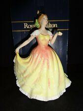 Royal Doulton (Debora)