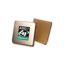 409611-B21 HP 2.2GHZ 2MB DUAL CORE CPU PROCESSORS KIT 2 x AMD Opteron 8214