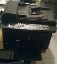 MULTIFONCTION HP 1536DNF MFP