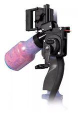 New AMS Bowfishing Retriever Pro  Reel RH w/ 200 lb