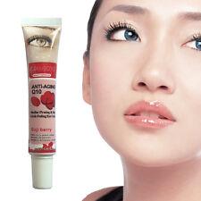 New 24k Original GOJI Cream Anti Dark Circles Advanced Night Repair Eye 30g