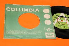 "DAVE CLARK FIVE 7"" NINETEEN DAYS ORIG UK 1966 PROMO EDITION EX TOP TOP RARE !!!!"