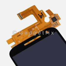 US OEM Motorola Moto G4 Plus LTE XT1643 XT1644 LCD Screen Touch Screen Digitizer