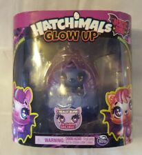Hatchimals Glow Up - Magic Dust - New - Factory Sealed