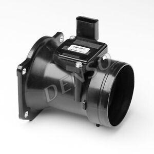 DENSO MAF Sensor - DMA-0200 - Mass Air Flow Meter - Genuine OE Part