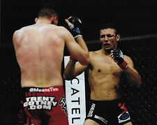 Marcio Alexandre Jr Junior 8x10 Photo Picture UFC The Ultimate Fighter Brazil 3