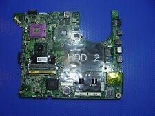 """Dell Studio 17"""" 1737 Genuine Laptop Intel Motherboard DA0GM5MB8E0 M824G GLP*"""
