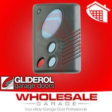 Gliderol TM305C Genuine Remote Suits GTS2000, GRD2000, GlidermaticGRD x1