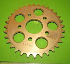 Montesa PBI NOS Rear Sprocket 5 hole 520 Chain 32 Tooth p/n 520 30/32 # 41