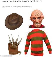 Máscaras y caretas sin marca de poliéster para disfraces