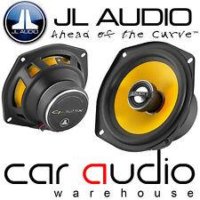 """JL Audio C1-525X 5.25"""" 13cm 130mm 450 Watts a Pair 2 Way Car Door Dash Speakers"""